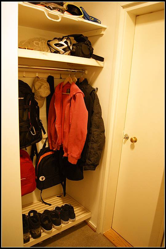 apartment_DSC4723