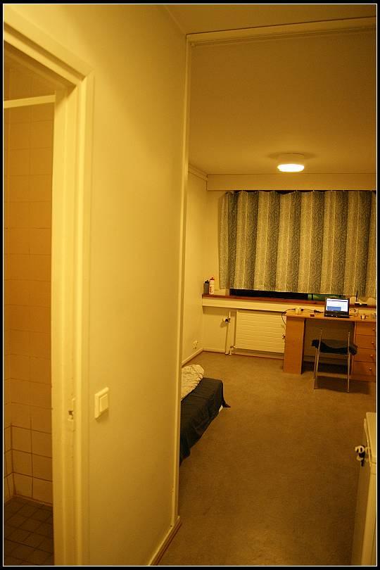 apartment_DSC4724
