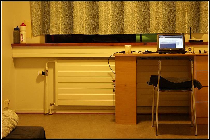 apartment_DSC4725