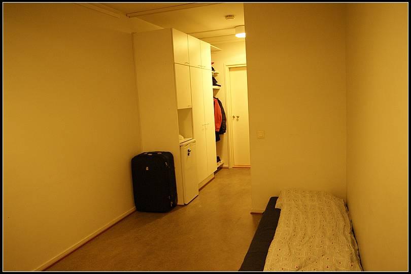 apartment_DSC4727