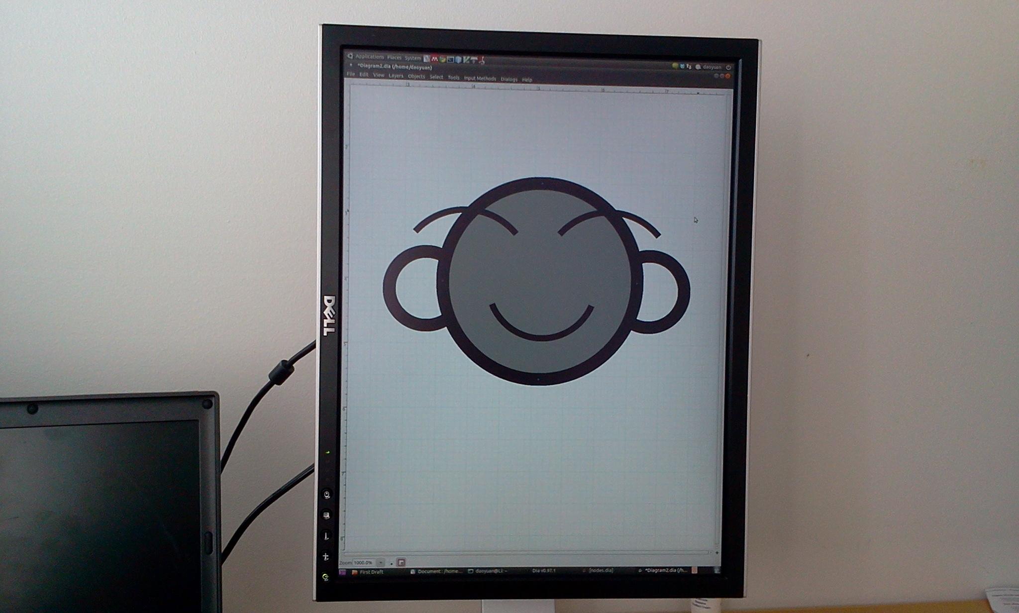 node_smiley