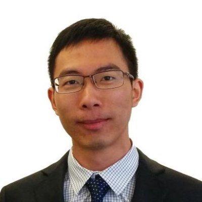 Daoyuan Li